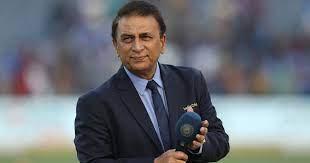 ICC WTC Final: सुनील गावस्कर ने की भारत और न्यूजीलैंड के खिलाड़ियों की तुलना, कहां टीम इंडिया के पास हैं प्रभावशाली खिलाड़ी