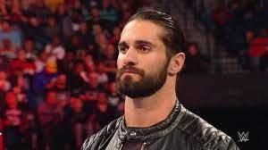 WWE: Seth Rollins ने रेसलमेनिया बैकलैश के बाद फैंस को दिया संदेश, मेन इवेंट में Cesaro पर किया था बुरी तरह से हमला