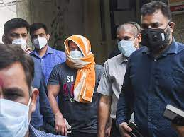 Sushil Kumar Case Update: सुशील कुमार पर लग सकता है एक और चार्ज,दिल्ली पुलिस मकोका लगाने पर कर रही है विचार