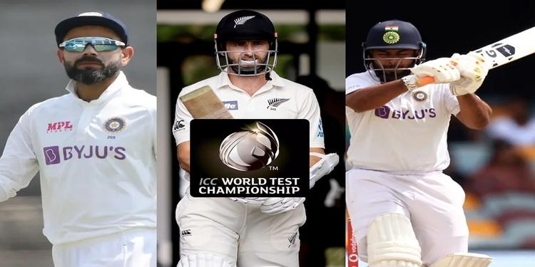 ICC WTC Final: 5 बल्लेबाज जो विश्व टेस्ट चैंपियनशिप के फाइनल में मचा सकते हैं तहलका