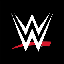 WWE News: Braun Strowman और एलिस्टर ब्लैक के साथ अन्य सुपरस्टार्स ने कंपनी से किया अनुरोध,90 दिन के गैर-प्रतिस्पर्धा क्लॉज करें समाप्त