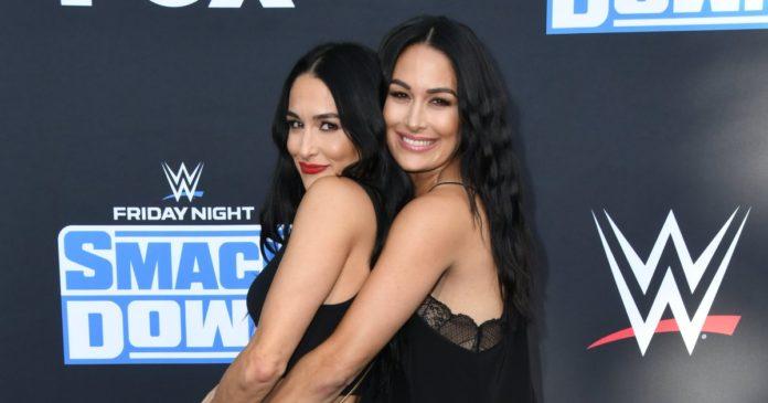 WWE Rumors: क्या निक्की और ब्री बेला करने जा रही हैं वापसी, जानिए क्या कहा दोनों बहनों ने अपने रिर्टन के बारे में